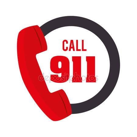 Download clip art . 911 clipart emergency