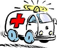 911 clipart emergency. Cliparts nurse free