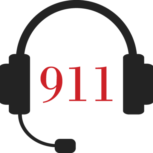 About operator org . 911 clipart emergency