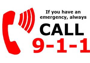 pictures free download. 911 clipart emergency