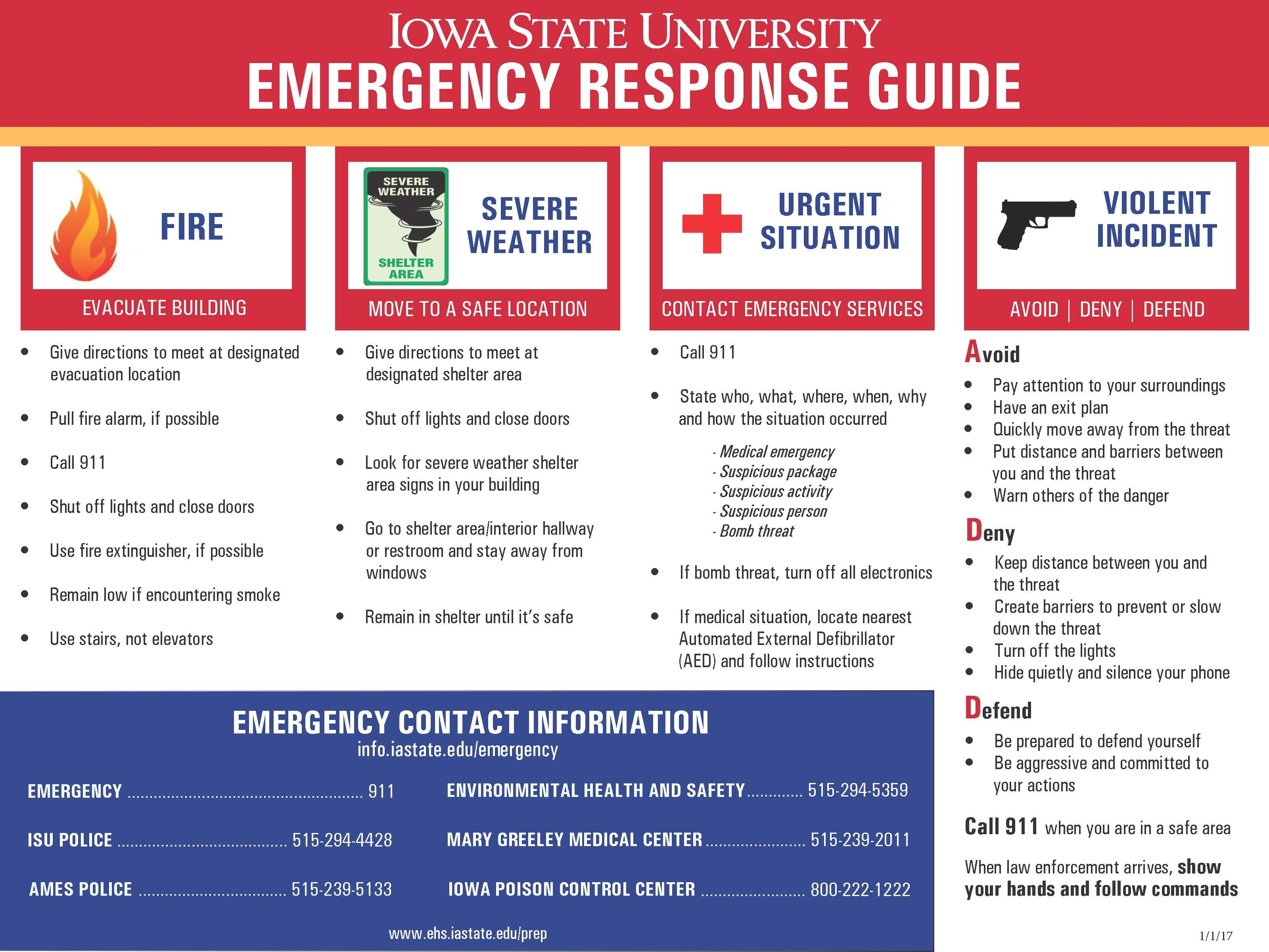 911 clipart emergency action plan. Business template sample for