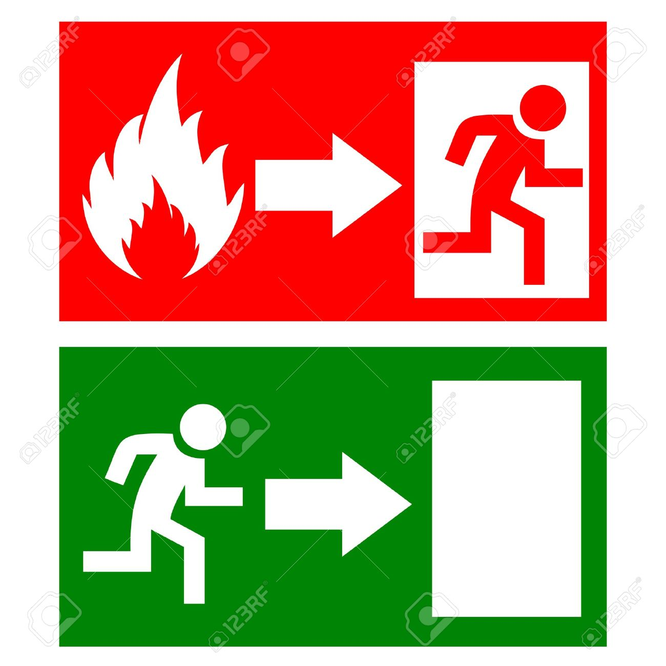 Pencil and in color. 911 clipart fire emergency