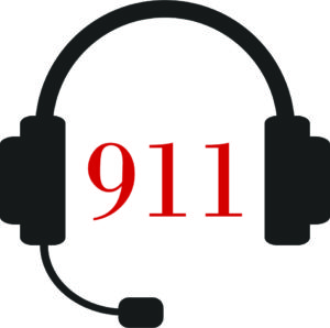 911 clipart headset. About operator org how
