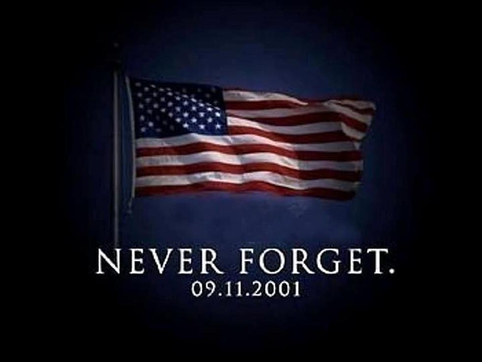 911 Clipart Never Forget Picture 211812 911 Clipart Never Forget