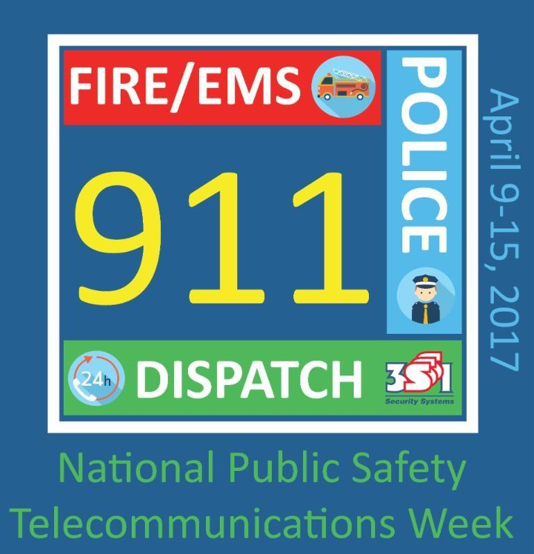 911 clipart public safety. Communications we provide high