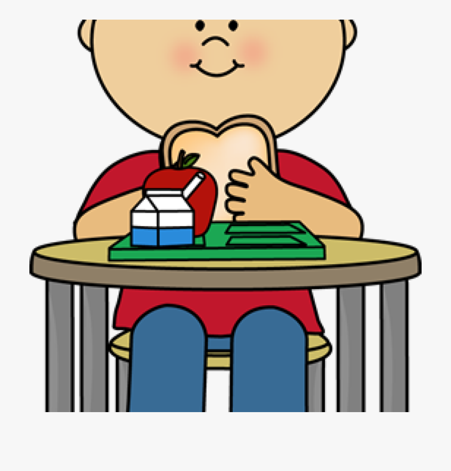 Cafeteria clipart school dinner. Unique lunch transparent library