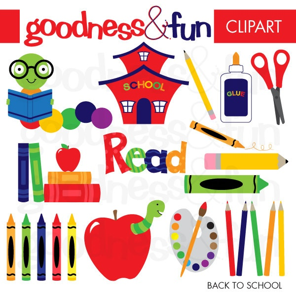 best images on. Book clipart scrapbook