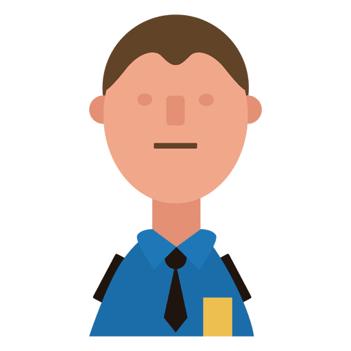 Police officer law png. 911 clipart transparent