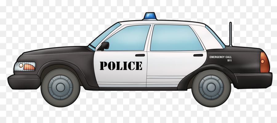 Police car officer clip. 911 clipart transparent
