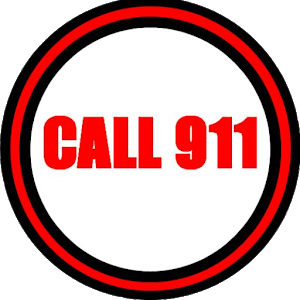 911 clipart transparent. Dial usbdata