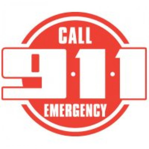 911 clipart transparent. Perry county kentucky director