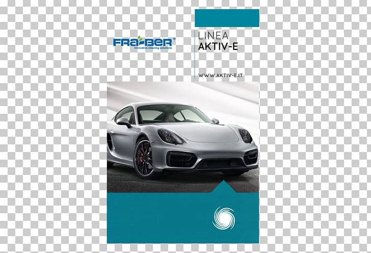 Porsche gt boxster cayman. 911 clipart wallpaper