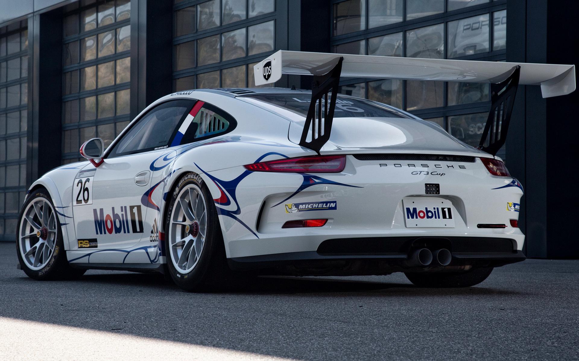 911 clipart wallpaper. Porsche gt cup wallpapers