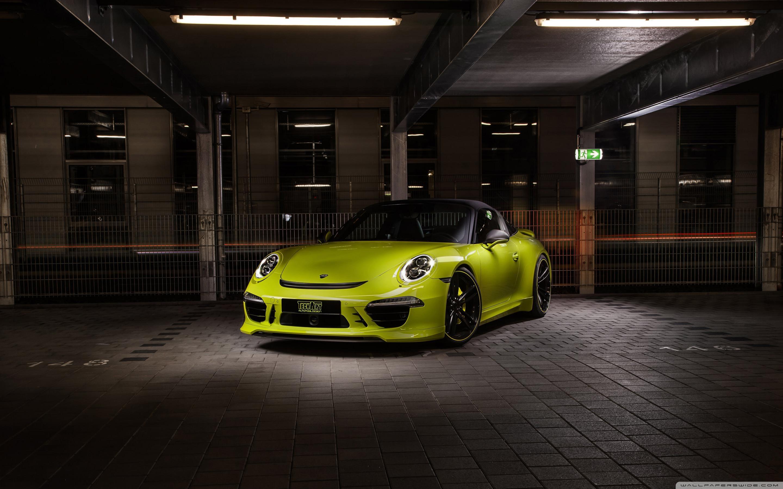 911 clipart wallpaper. Porsche techart targa s