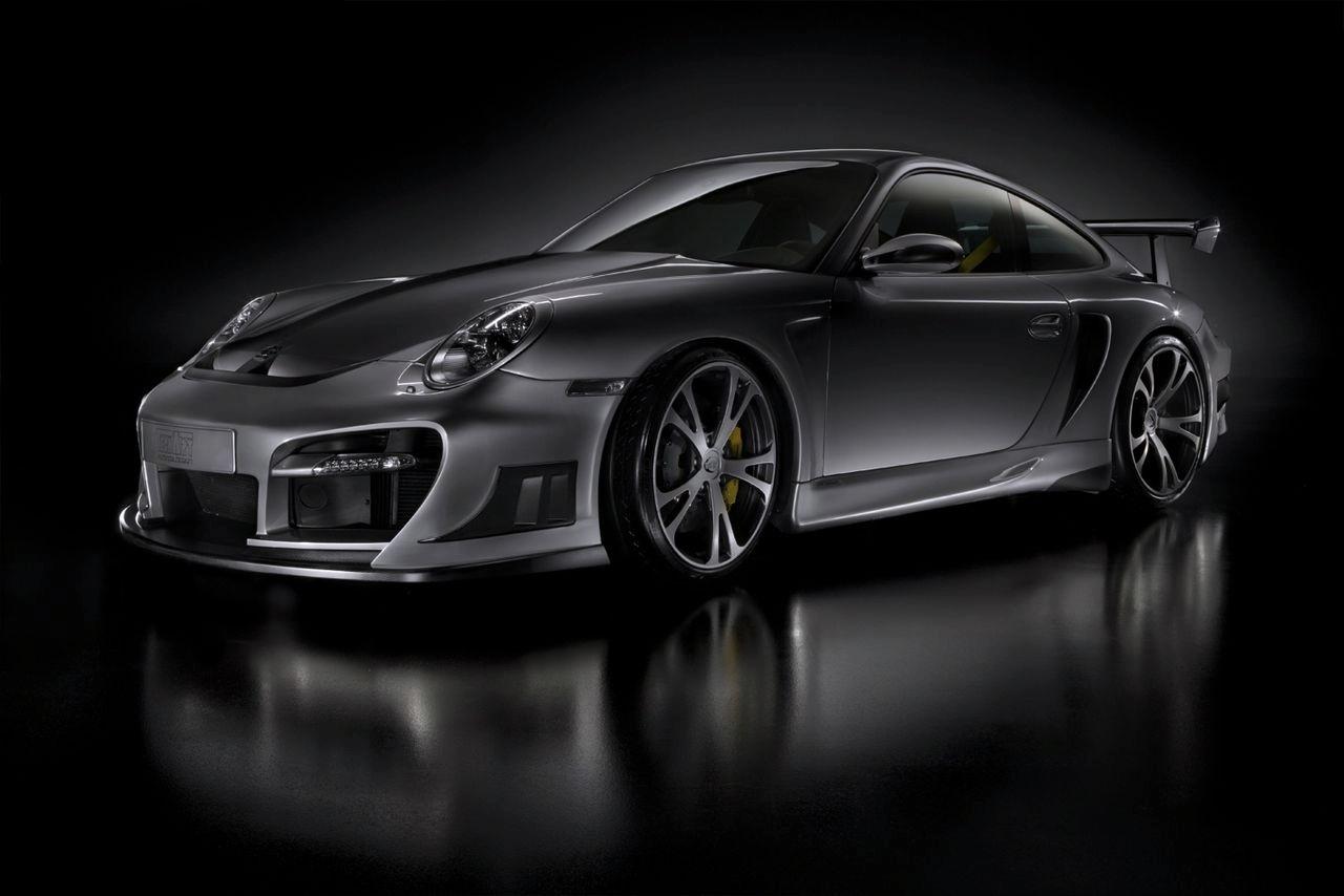 Porsche turbo s gtstreet. 911 clipart wallpaper