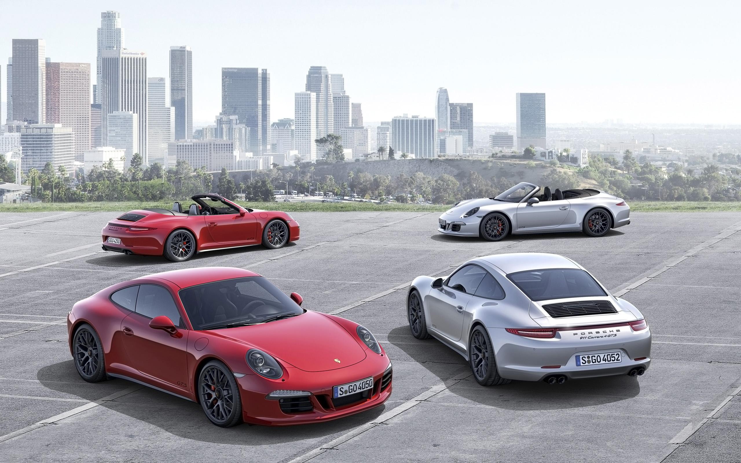 911 clipart wallpaper. Porsche gts wallpapers wide