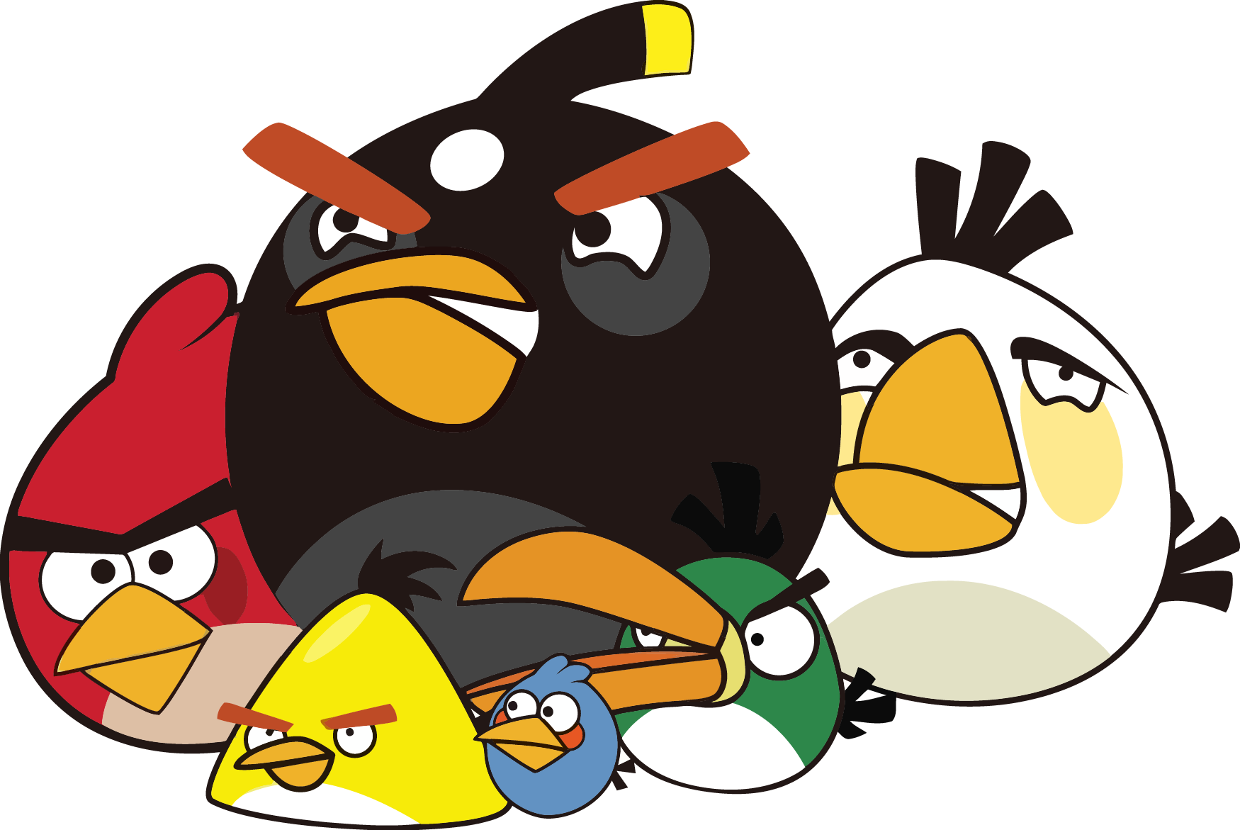 Apples clipart angry. Birds png clipartly comclipartly