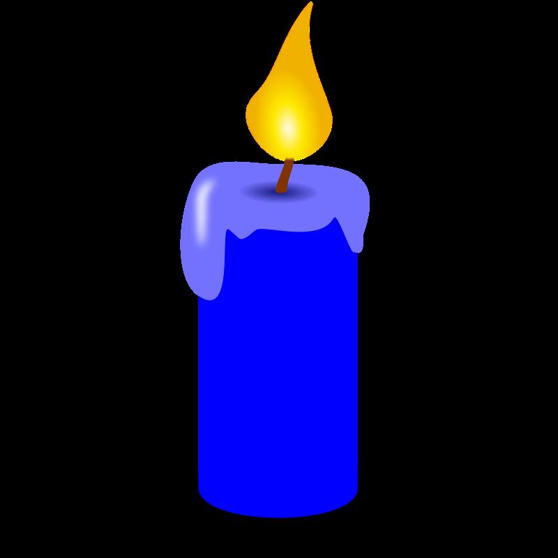 Clipart candle. Images clip art clipartix