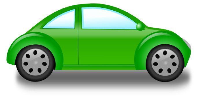 Clip art x panda. Clipart cars