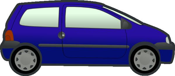 Car clip art panda. Cars clipart purple