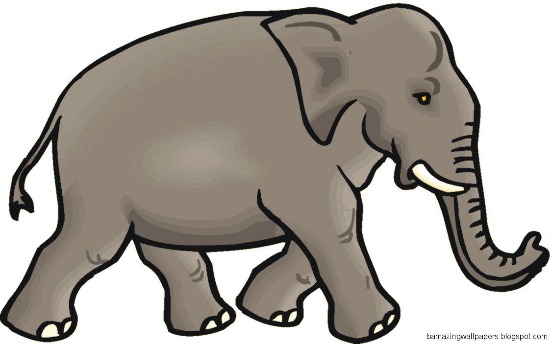 Announcements clipart elephant. Free images clipartix