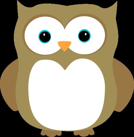 Owl cute free panda. Owls clipart
