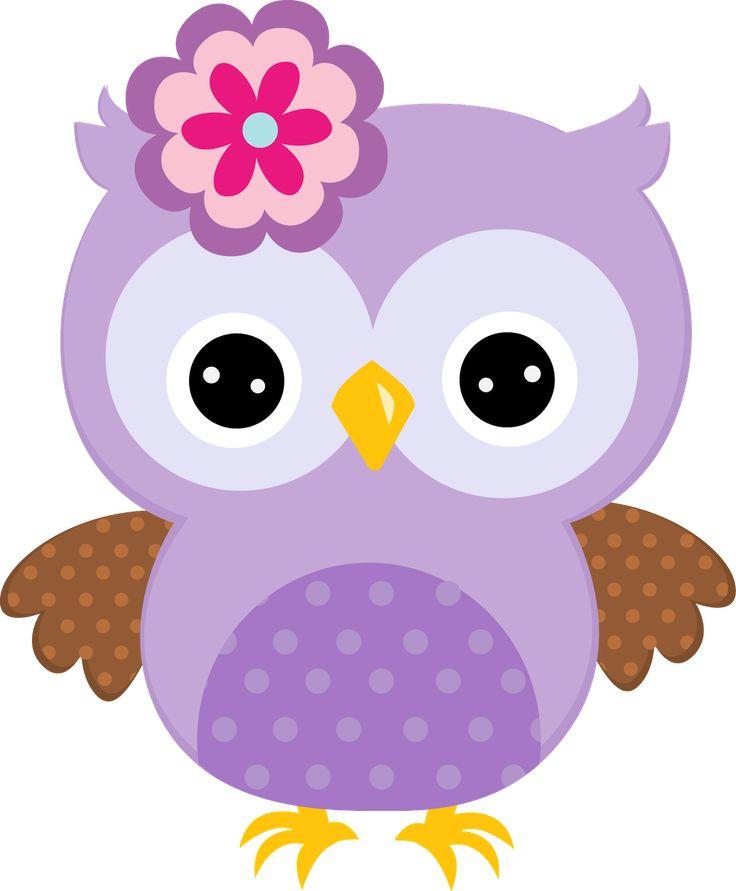 Announcements clipart cute.  best owl images