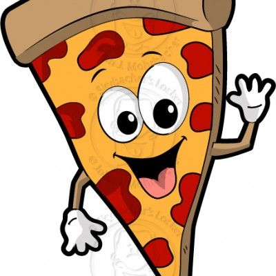 best images on. A clipart pizza