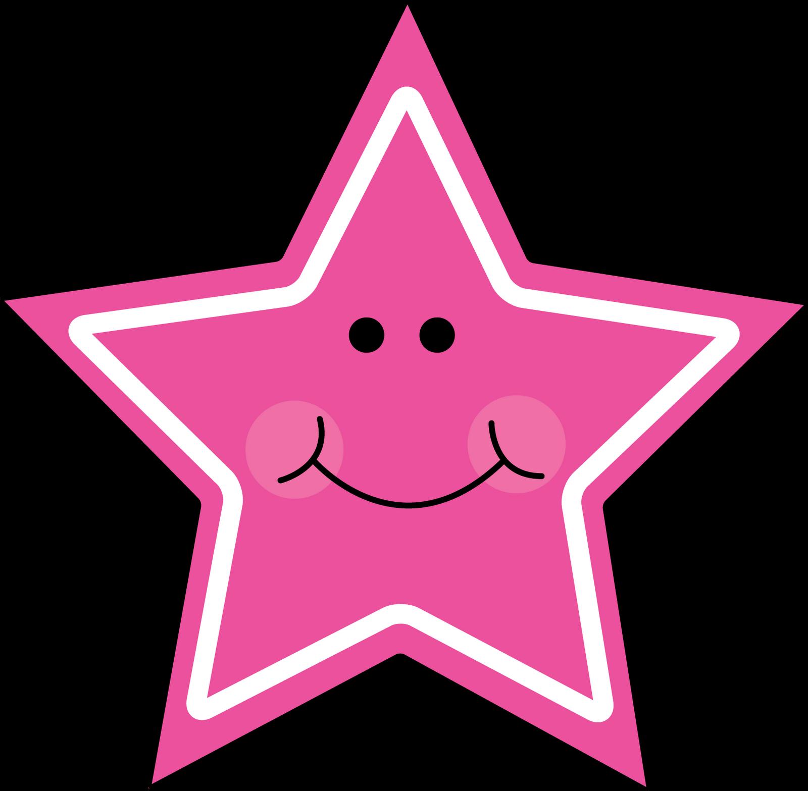 Star shapes clip art. Clipart teacher life