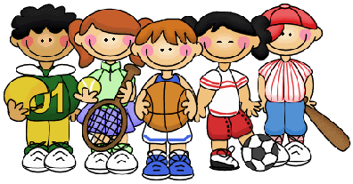 Northgate sports hall at. A clipart sport