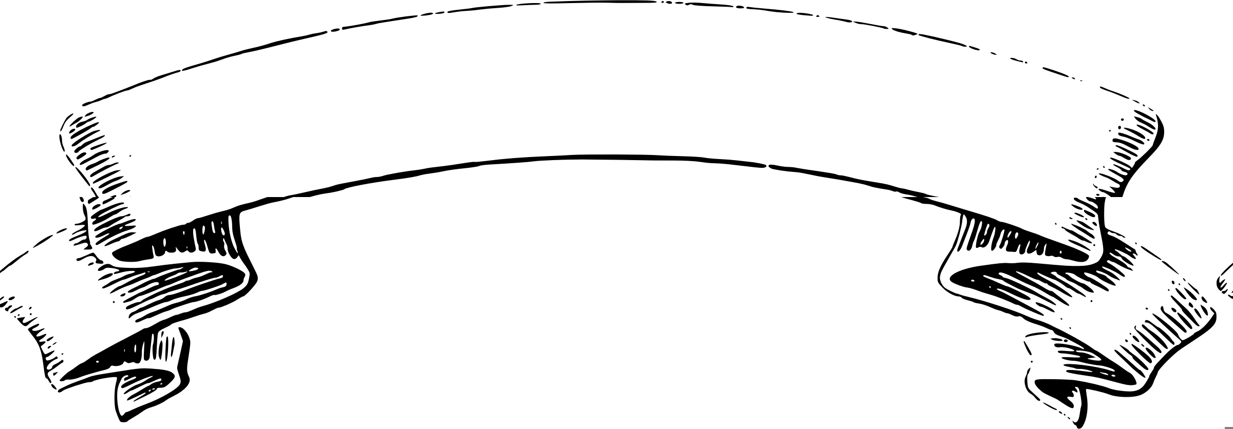 A clipart transparent background. Banner scrapheap challenge com