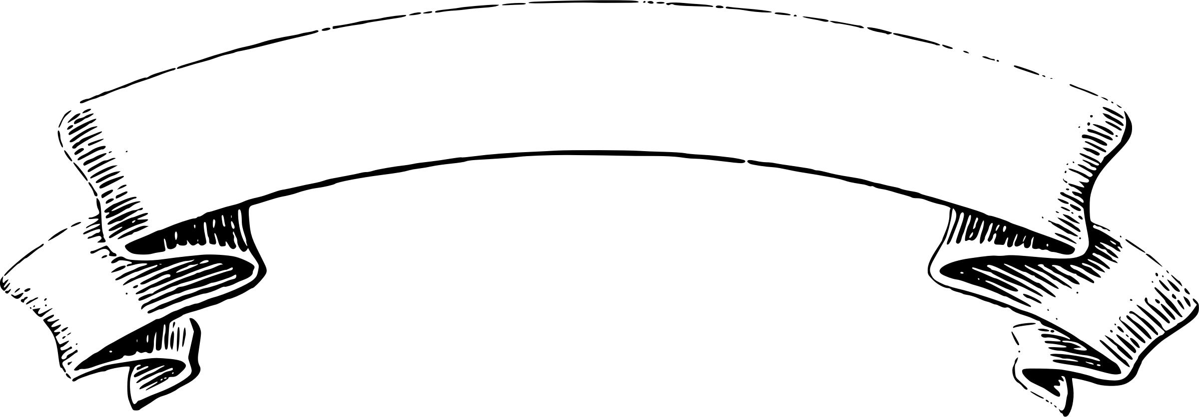 Banner scrapheap challenge com. A clipart transparent background