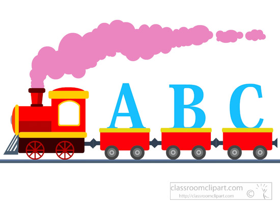 Abc clipart. Search results for clip