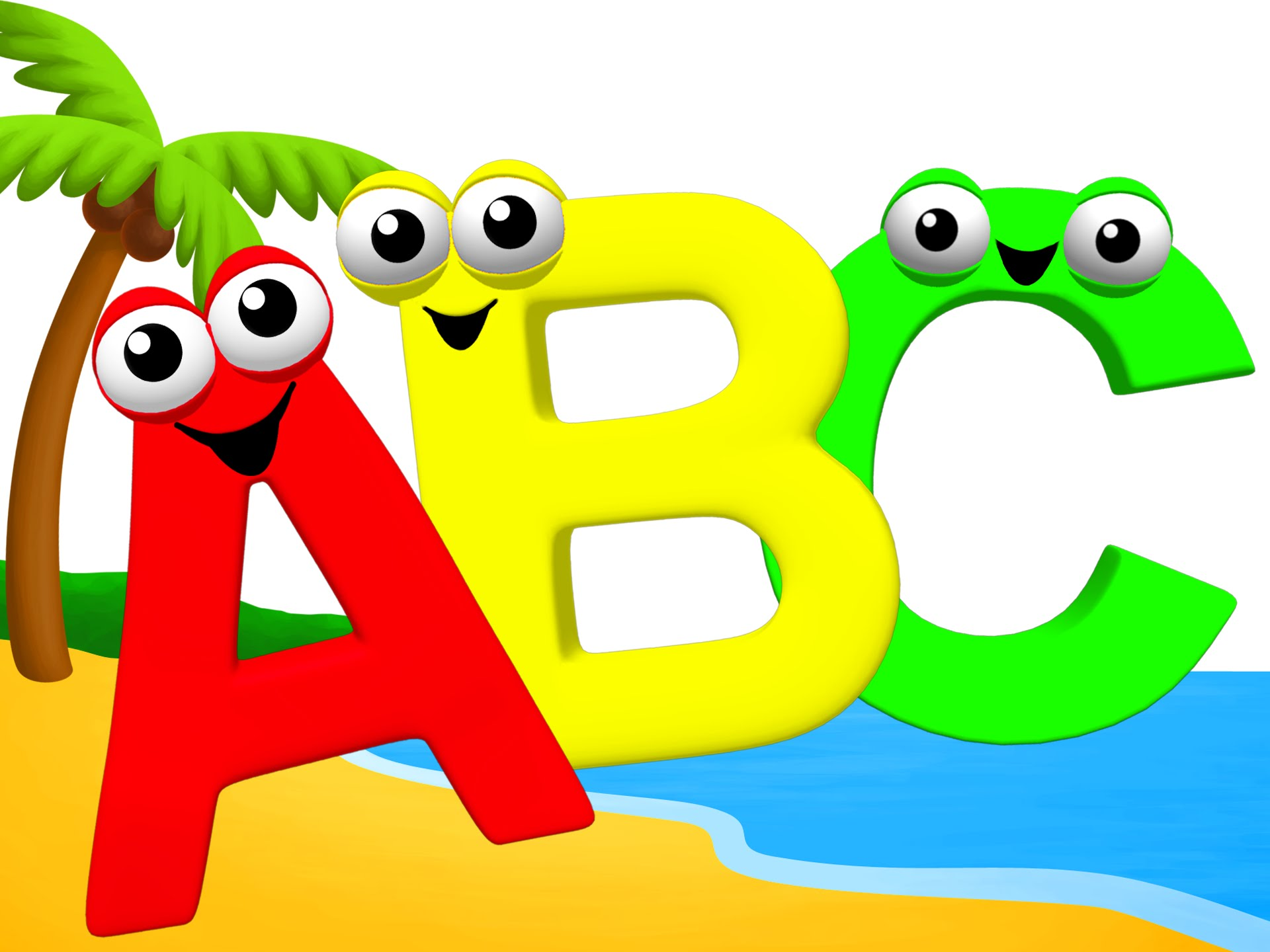 Abc Clipart Alphabetical Order  Abc Alphabetical Order