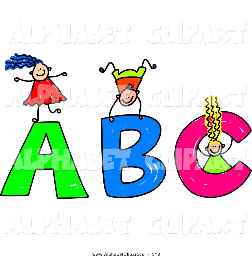 Abc clipart animated. Alphabet s free download