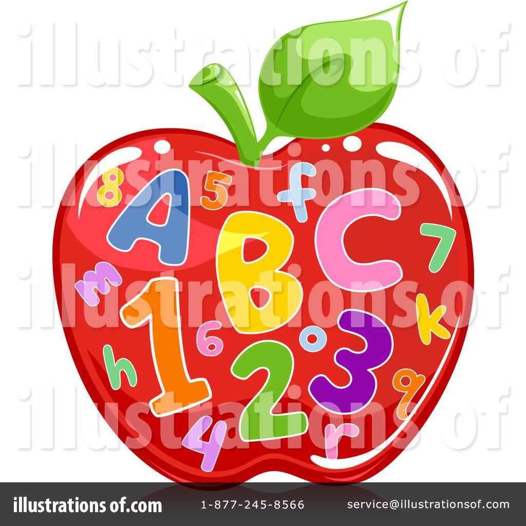 Abc apple