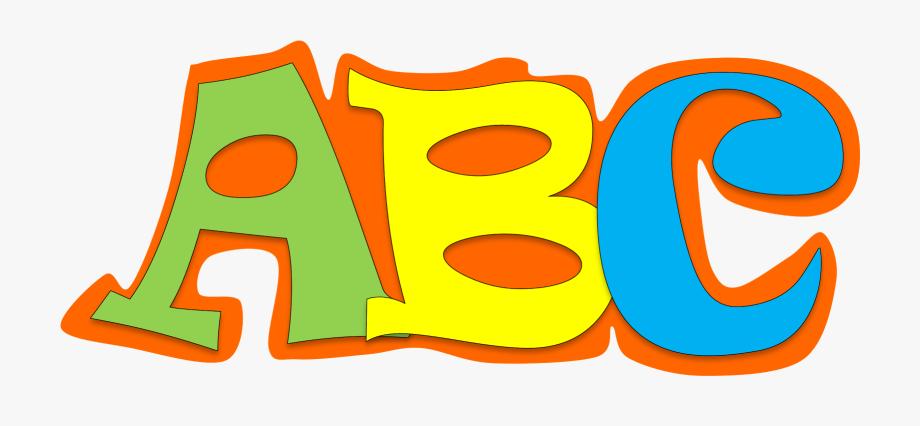 Clip art images illustrations. Abc clipart cartoon