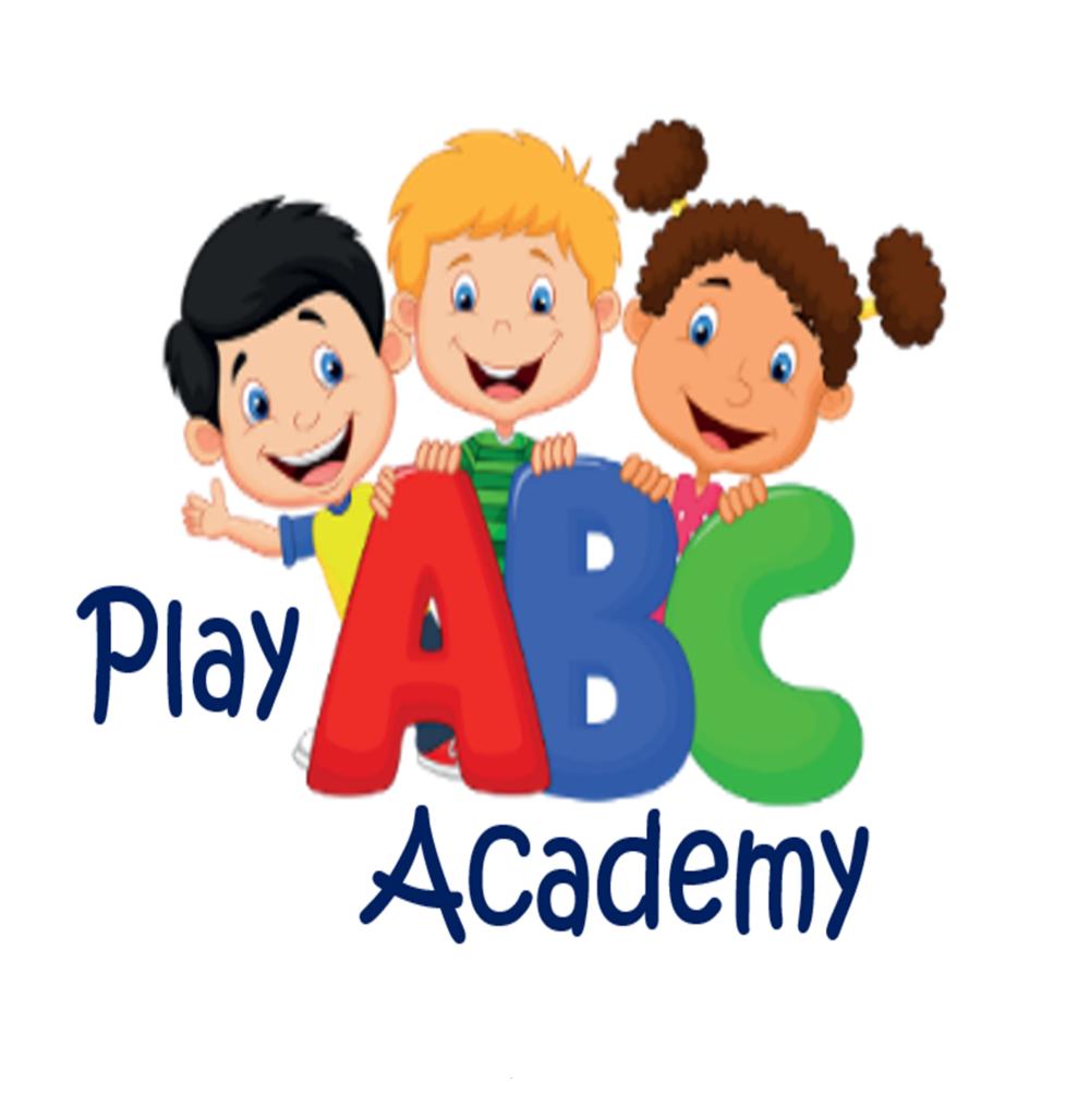 Photos of play academy. Abc clipart daycare