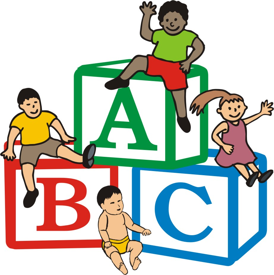 Caring clipart daycare. Day care free incep