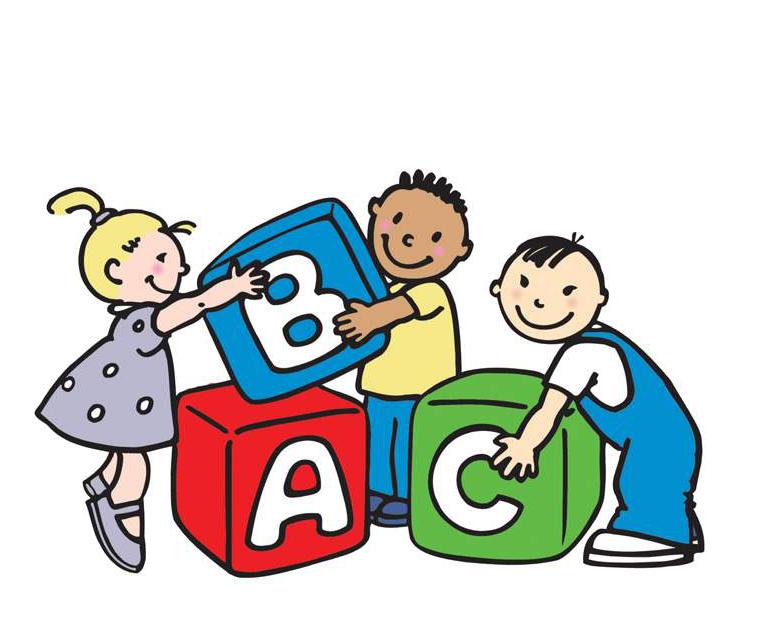 Abc clipart early childhood education. Hempstead ny overnight care