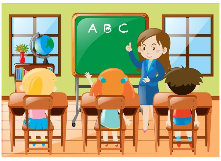 best images on. Abc clipart early childhood education