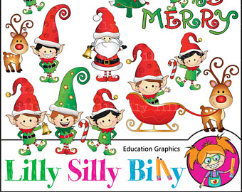 Abc clipart educational. Education spelling cool kids
