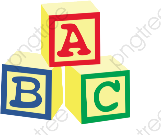 Abc clipart educational. Png kids games download