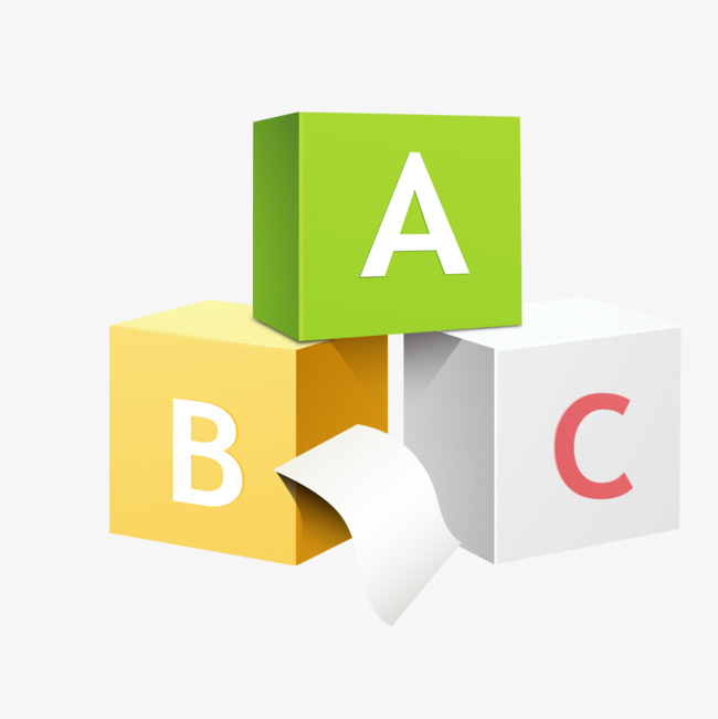 Abc clipart icon. Learning background image learn