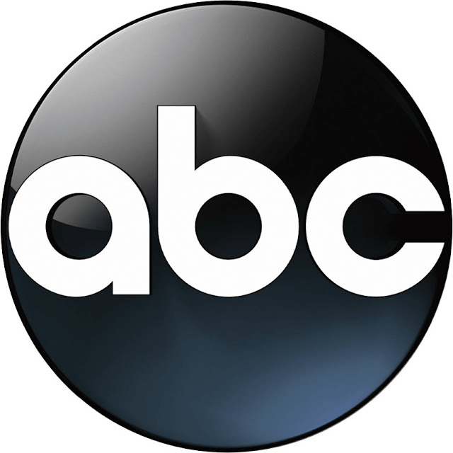 Logo transparent png stickpng. Abc clipart icon