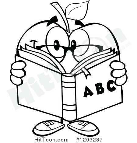 Abc clipart illustration. Blocks drawing free download
