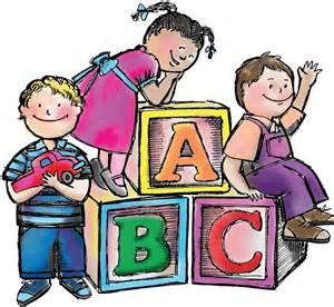 Abc clipart kindergarten. Welcome to the bristol