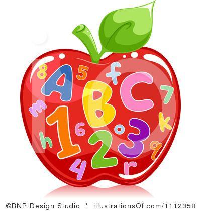 Clip art high quality. Abc clipart kindergarten