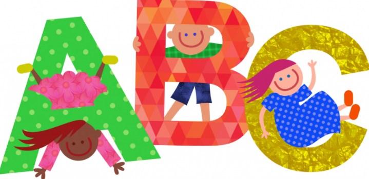 Abc clipart kindergarten. Transitional tk programs beaumont