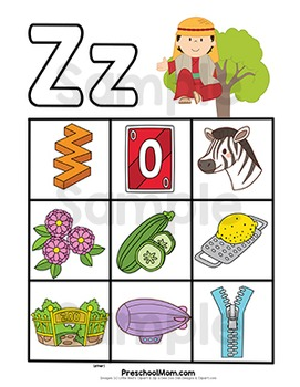 Abc clipart letter week. Bible of the y